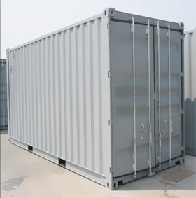 container-3